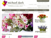 michaeldark.co.uk