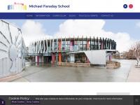 michaelfaradayschool.co.uk