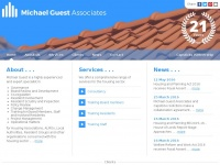 michaelguest.co.uk