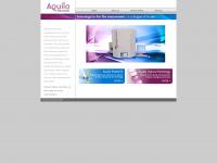 Aquila-instruments.co.uk
