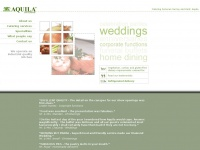 aquilacatering.co.uk