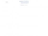aquilagroup.co.uk
