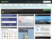 metoffice.gov.uk