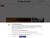 standard.co.uk