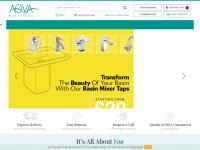 aqva.co.uk