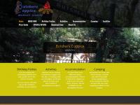 butcherscoppice.org.uk