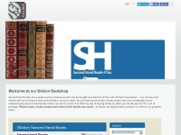 biblion.co.uk