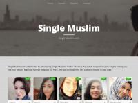 arab-dating.co.uk