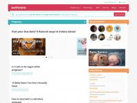 justparents.co.uk