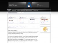 aragornspecialistcoatings.co.uk