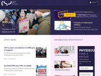 csp.org.uk