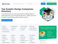 ukgraphicdesigner.co.uk