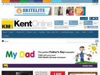 kentonline.co.uk