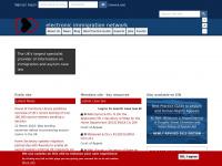ein.org.uk
