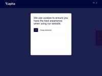 capita.com