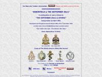 arborfield-september49ers.co.uk