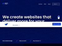 websitedesign.co.uk