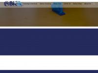 bics.org.uk