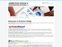 arbutusridge.co.uk