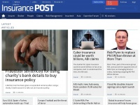 postonline.co.uk