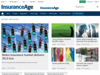 insuranceage.co.uk