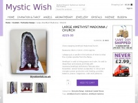 mysticwish.co.uk