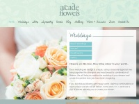arcadeflowers.co.uk