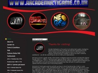 arcademultigame.co.uk