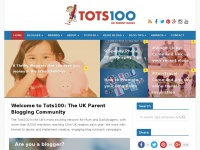 tots100.co.uk