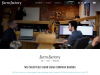 thefarmfactory.co.uk