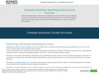 businessbankinginsight.co.uk