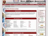 archerykent.org.uk