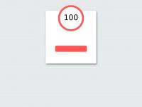 newburytherapy.com