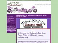 michaelkings.co.uk