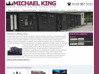 michaelking.co.uk