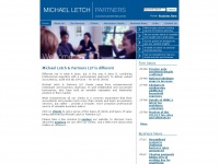 michaelletch.co.uk
