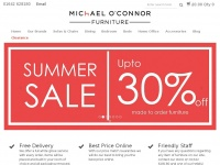 michaeloconnor.co.uk