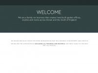 michaelsgardenoffices.co.uk