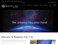 cse-magellan.co.uk