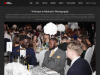 michaelsphotography.co.uk