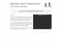 michaelswift.co.uk