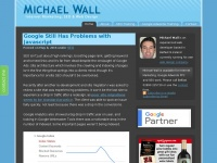 michaelwall.co.uk