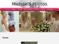 michaelsphotos.co.uk