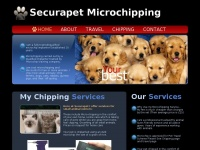 micro-chipping.co.uk