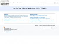 microlink.co.uk