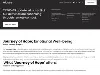 Midaye.org.uk