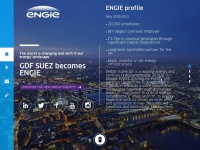engie.co.uk
