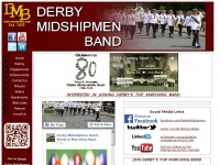 midshipmen.org.uk
