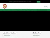 midulsterfootballleague.co.uk