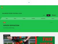 millbrookrfc.co.uk